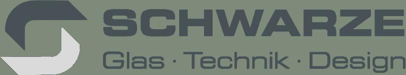 Schwarze Glas GmbH