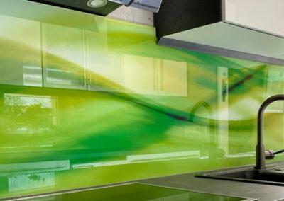 kuechenrueckwaende mit digitaldruck 2