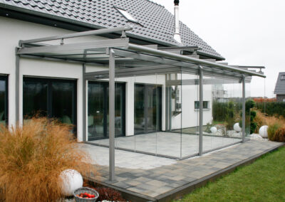 solarlux glashaus scaled