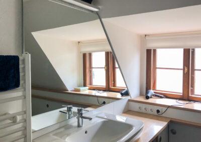 spiegel dachgeschoss scaled